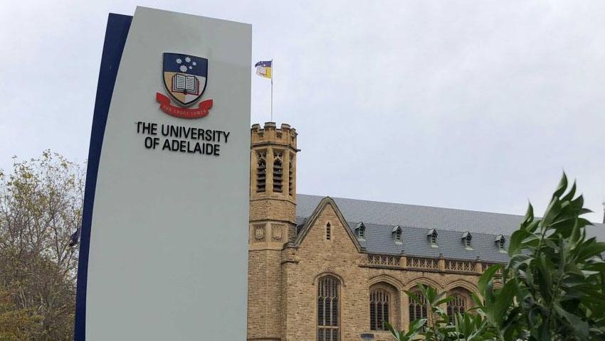 Adelaide_University.jpg