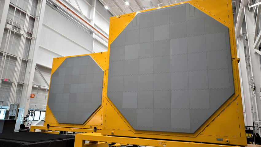 Aegis-SPY-6-Radar.jpg
