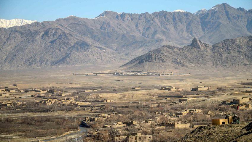 Afghan_NATO_FOB_850_dc.jpg