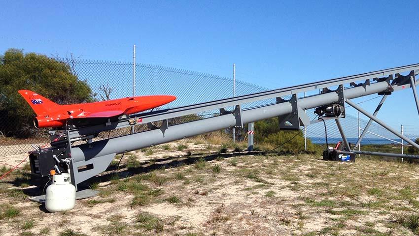 Air-Affairs-Target-Drone.jpg