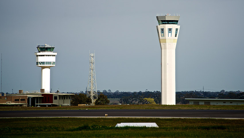 Air-Control-Towers.jpg