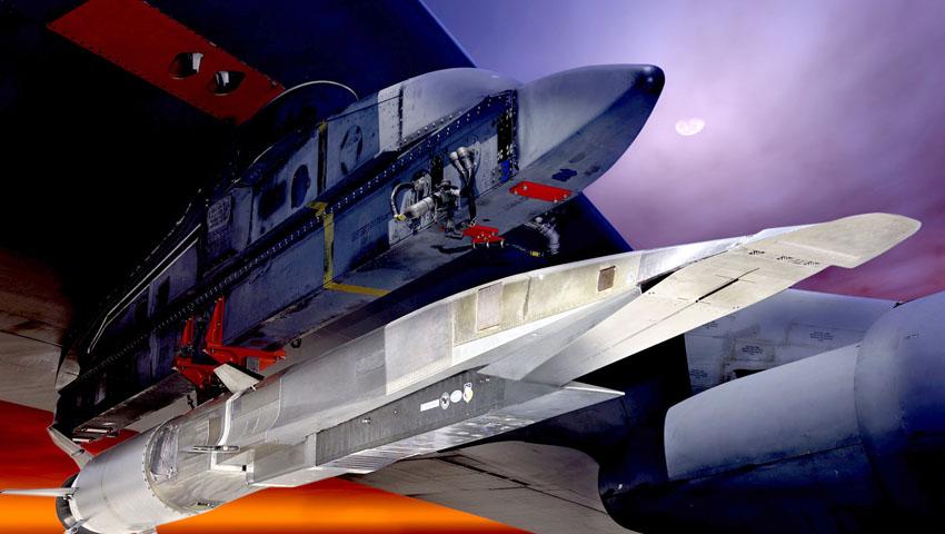 Air-Force-X51-Waverider.jpg