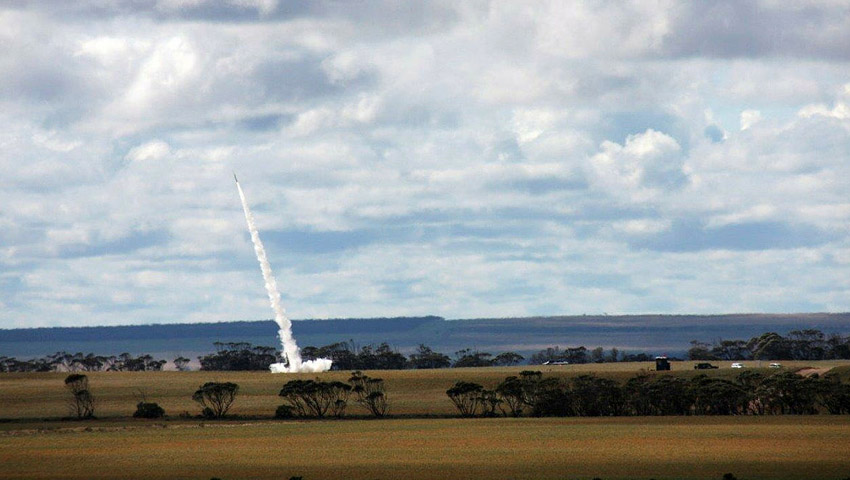 Air-Force_DEWC-rocket-launch-dc.jpg