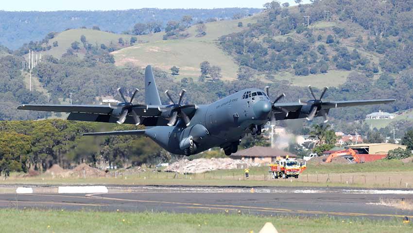airlift-16.jpg
