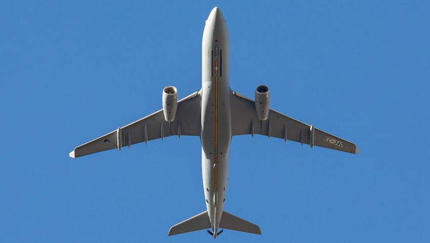 Airbus-A330-MRTT.jpg