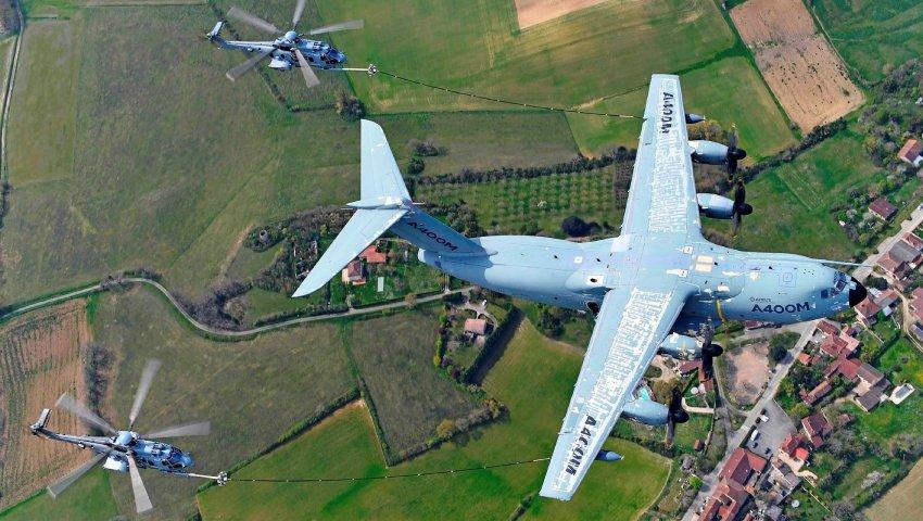 Airbus-A400M_dc.jpg
