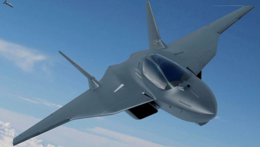 Airbus-Dassault-FCAS-Concept.jpg