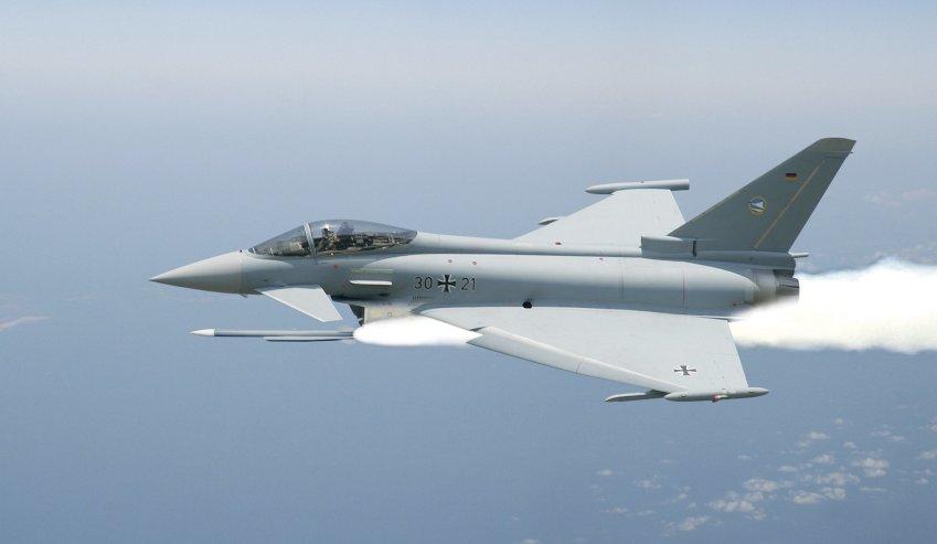 Airbus-Eurofighter.jpg