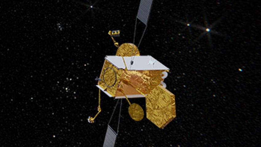 Airbus-Skynet-Satellite.jpg