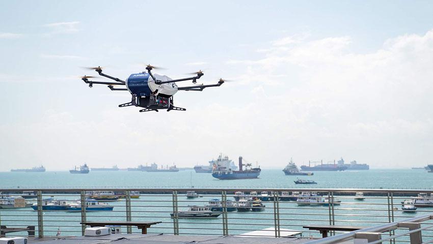 Airbus-Skyways-drone-lifting-off-Wilhelmsen.jpg