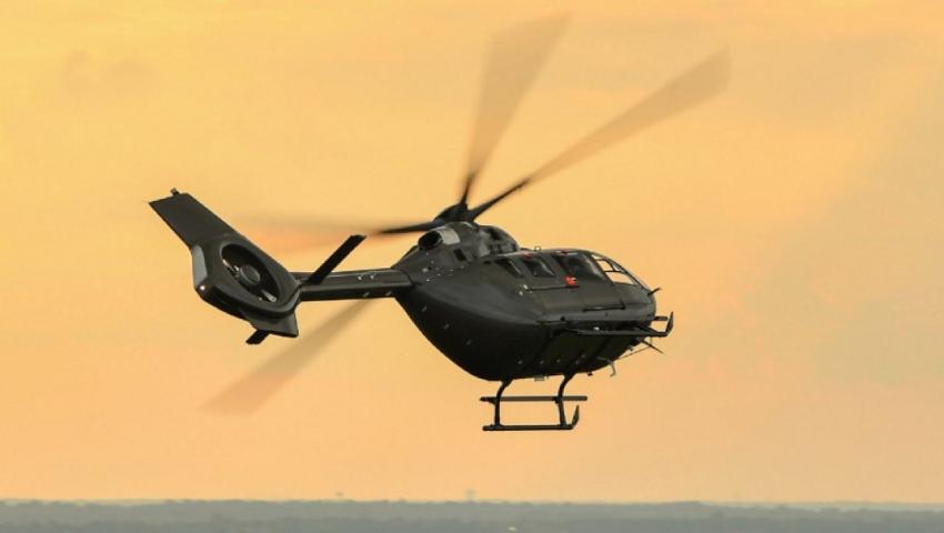 Airbus-UH-72B-Lakota-fleet-dc.jpg