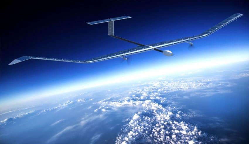 Airbus-Zephyr-drone.jpg