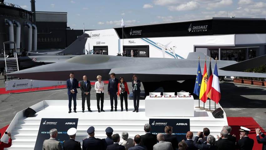 Airbus_Dassault_FCAS_Signing.jpg