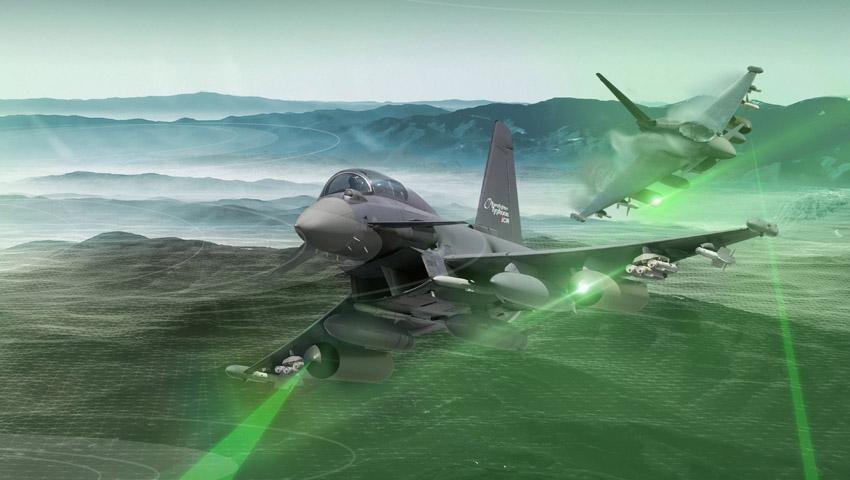 Airbus_Eurofighter_ECR.jpg