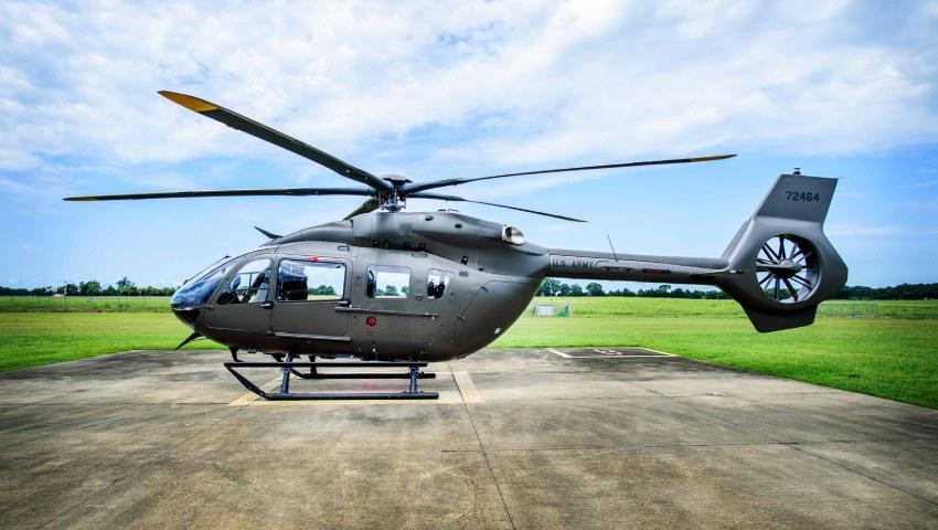 Airbus_Lakota_helicopter_variant_dc.jpg