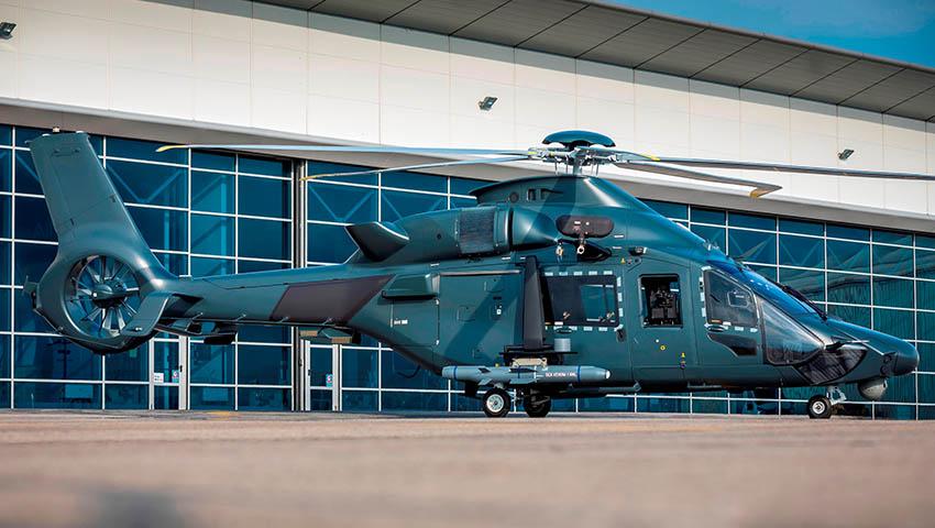 Airbus_Light_Helicopter_Program.jpg