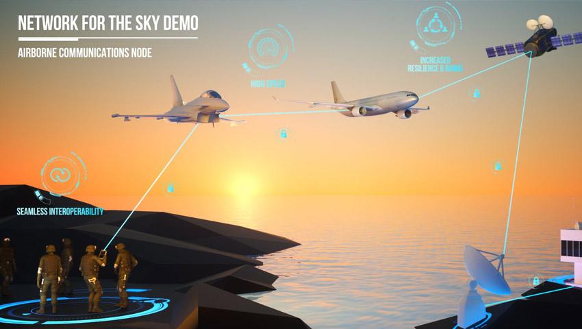 Airbus_Sky_Network.jpg