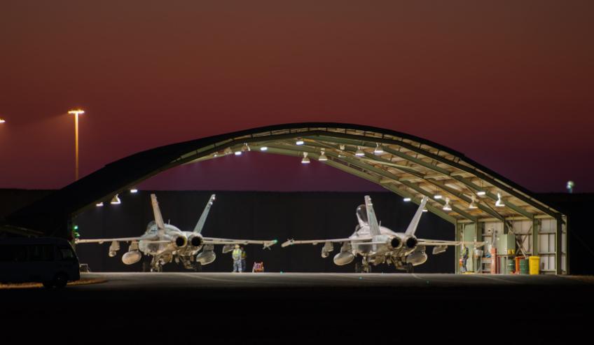 77-SQN-Hornets.jpg