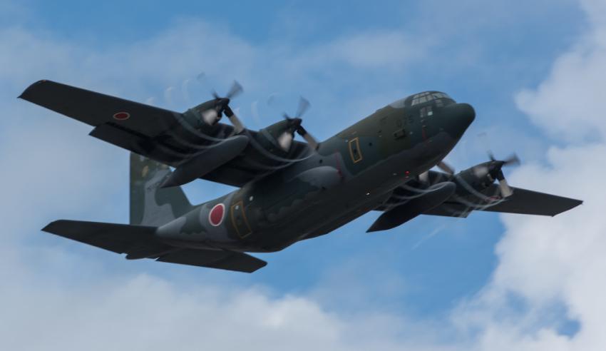 A-Koku-Jieitai-C-130H-Hercules-.jpg