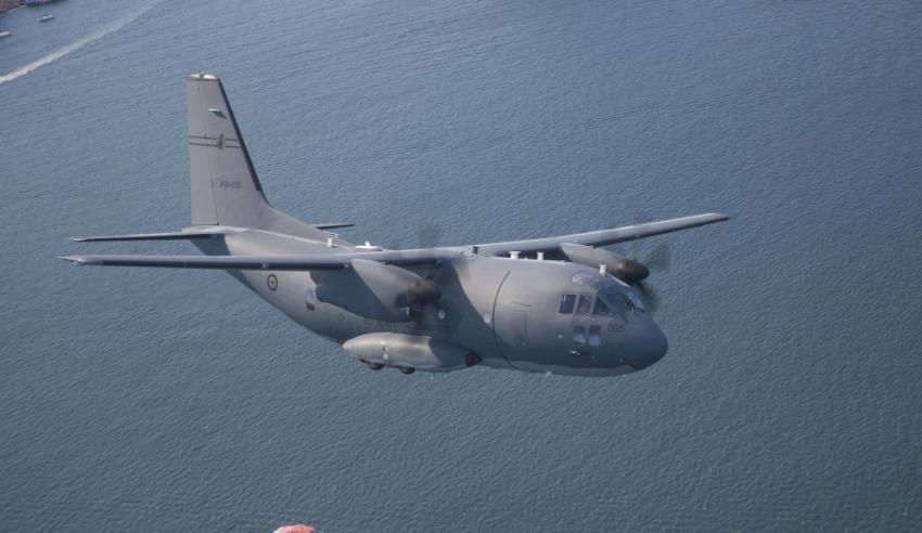 A-RAAF-C-27J-Spartan-.jpg