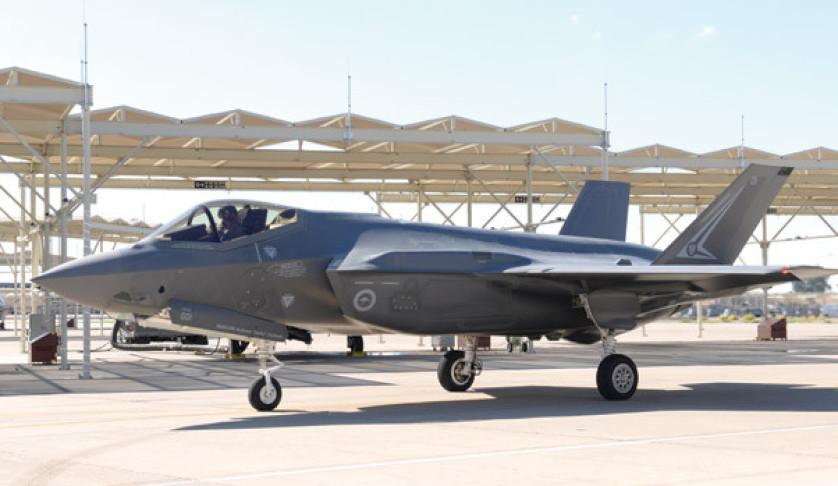 AU-F-35-Luke-AFB-.jpg