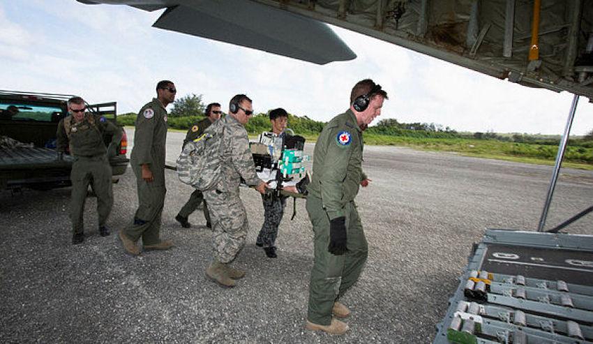 Aero-medical-evacuation.jpg