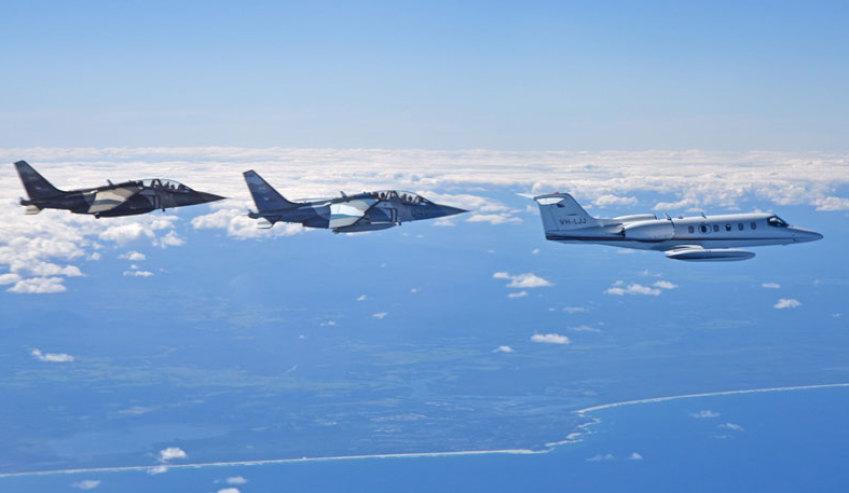 Air-Affairs-Learjet.jpg