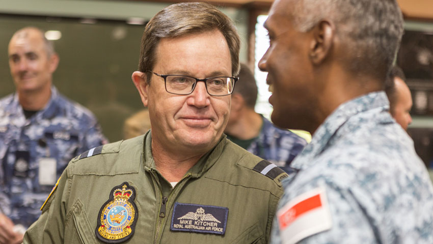 Air-Commodore-Mike-Kitcher-Am-DSM-Air-Combat-Group-Commander.jpg