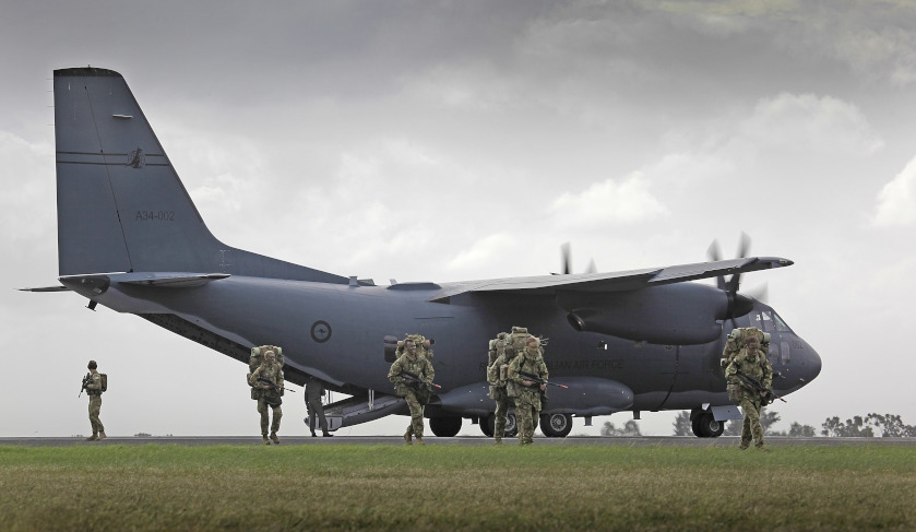 Air-Force-declares-Initial-Operating-Capability-for-the-C-27J-Spartan.jpg