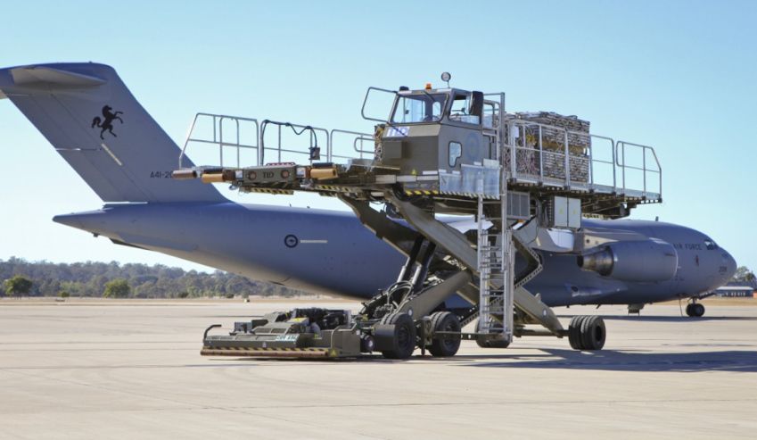 Aircraft-Cargo-Loader.jpg