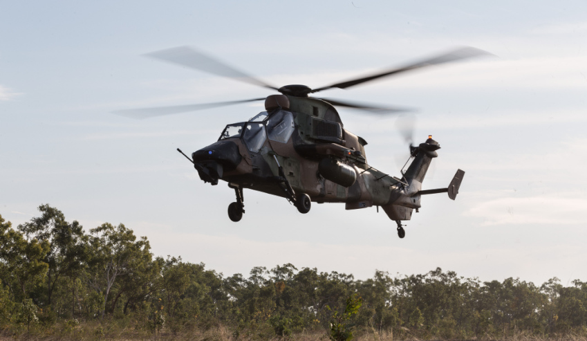 An-Australian-Army-Tiger-Armed-Reconnaissance-Helicopter-.jpg