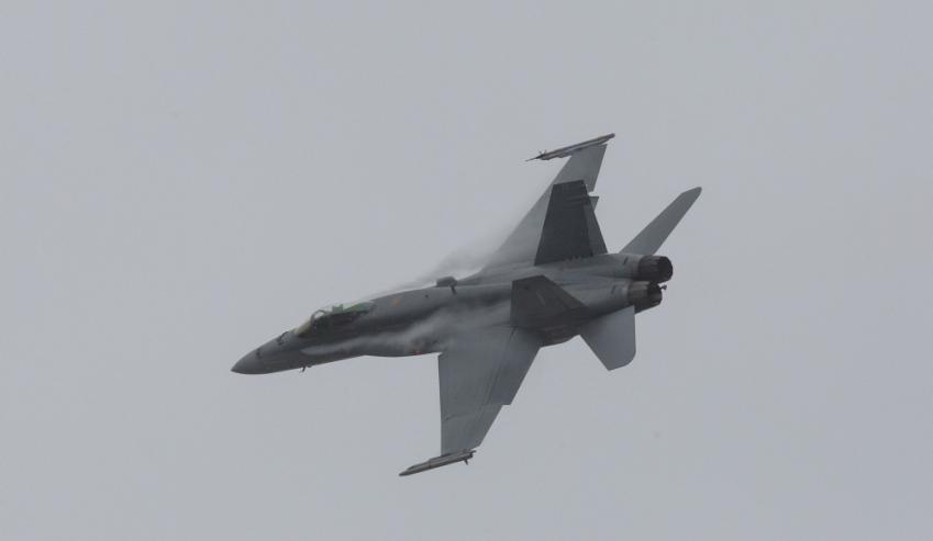 An-FA-18A-Hornet-.jpg