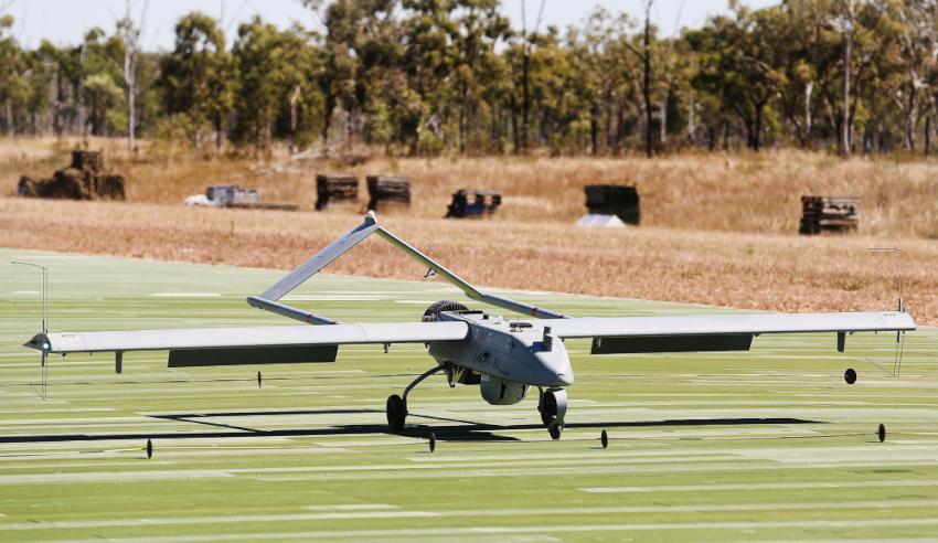 An-RQ-7B-Shadow-200.jpg