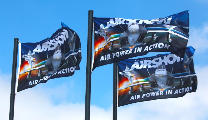 Avalon-Airshow-17.jpg
