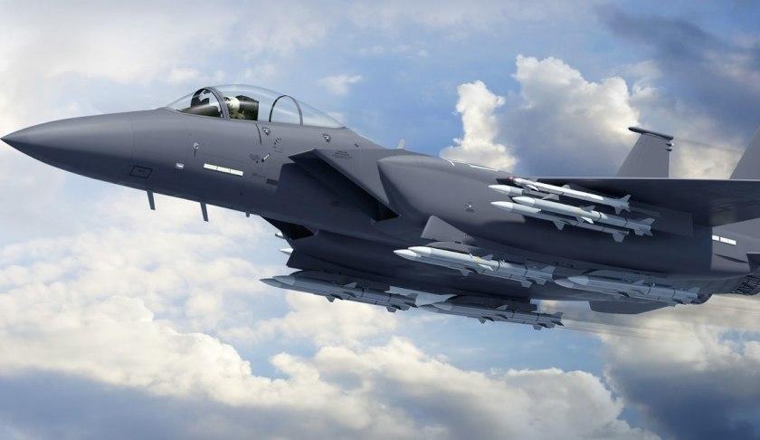 Boeing-F-15X.jpg