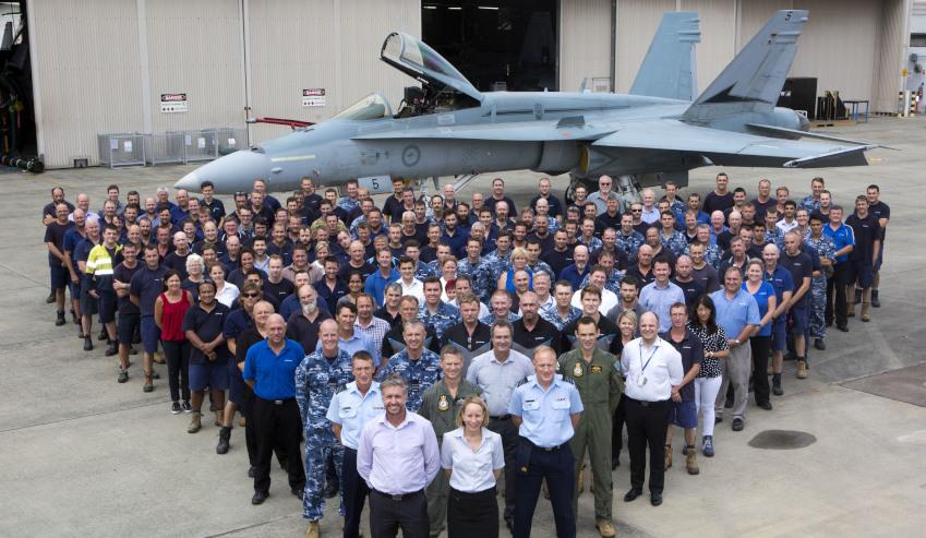 Boeing-RAAF-Hornet.jpg