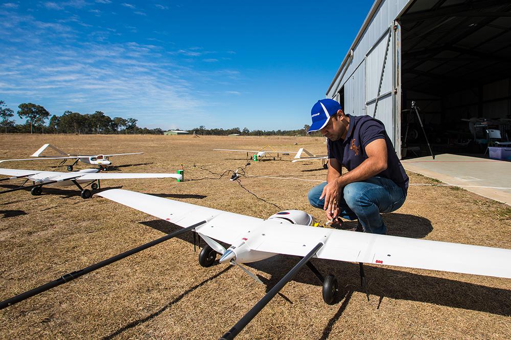 Boeing-Test-Flights-Queensland-Australia-.jpg