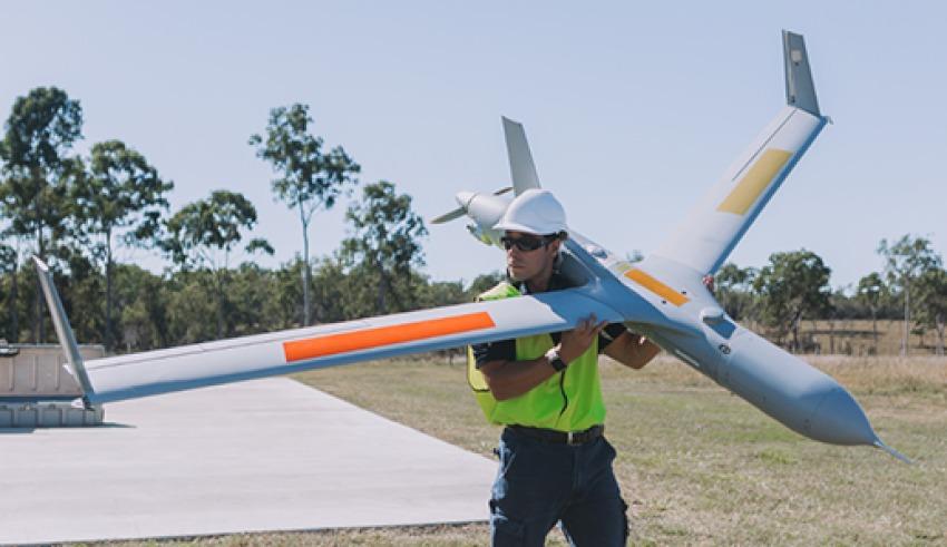 Boeing-UAS.jpg