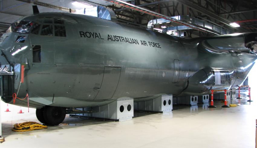 C-130J-Fuselage-Trainer.png