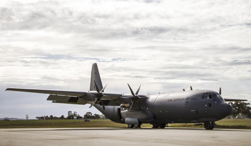 C-130J-Hercules-A97-448.jpg