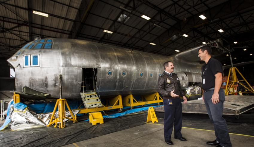 C-130J-Hercules-fuselage-trainer.jpg