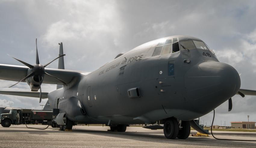 C-130JSuperHercules.jpg
