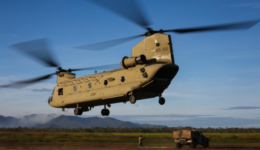CH-47F-Chinook.jpg