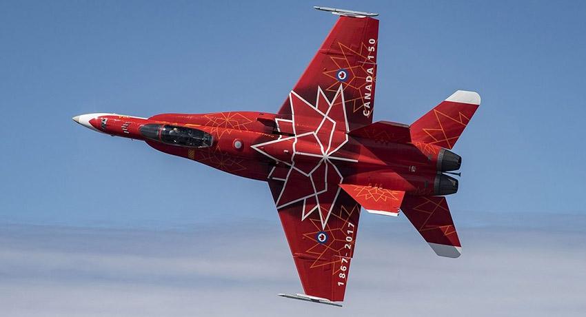 Canadian-F-18.jpg