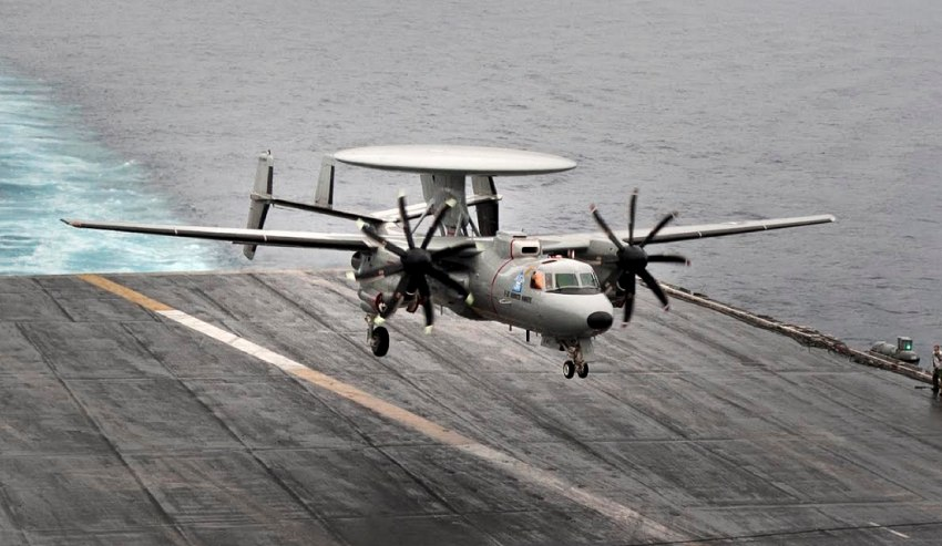E-2D-Advanced-Hawkeye-850x493.jpg