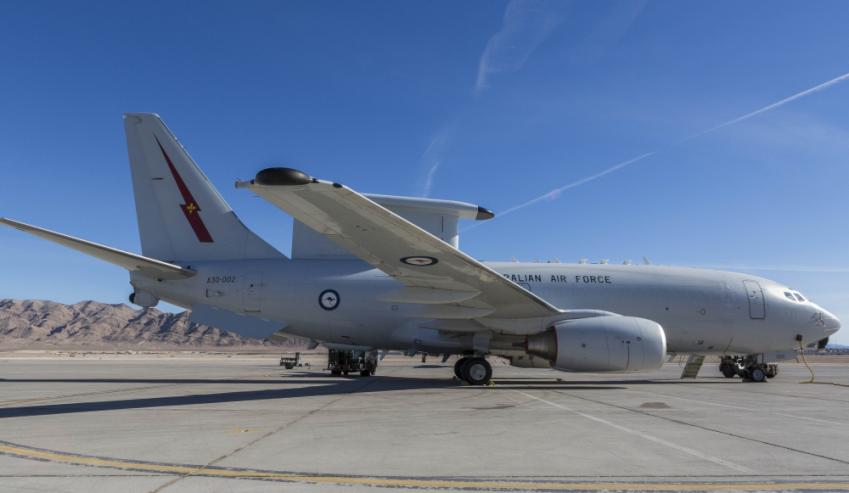E-7A-Wedgetail-.jpg