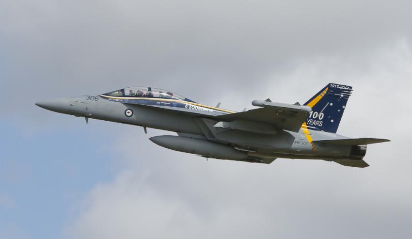 EA-18G-Growler-No-6-Squadron.jpg