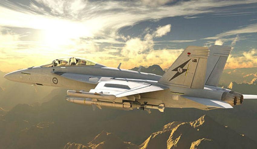 EA18-Growler.jpg