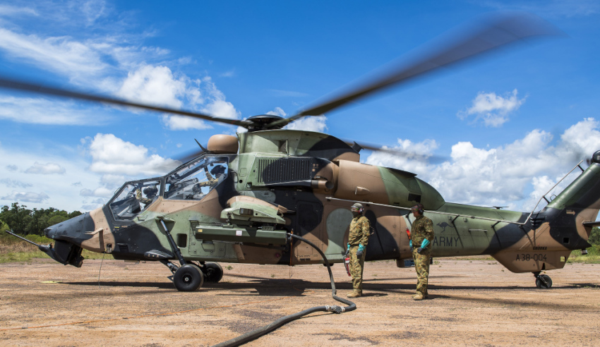 Eurocopter-Cablex.jpg