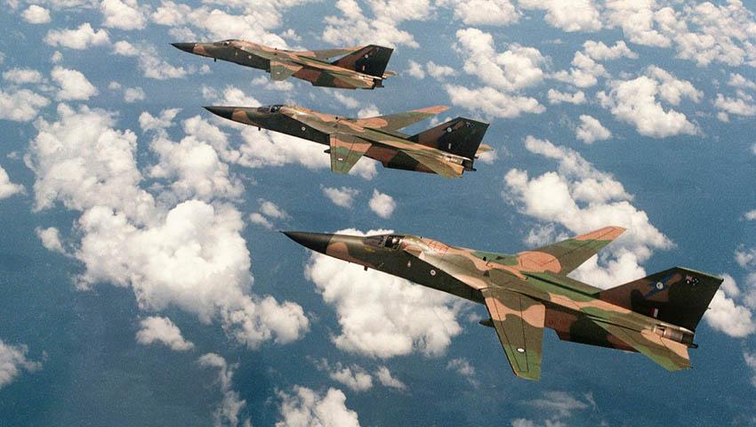 F-111-Strike-Fleet.jpg